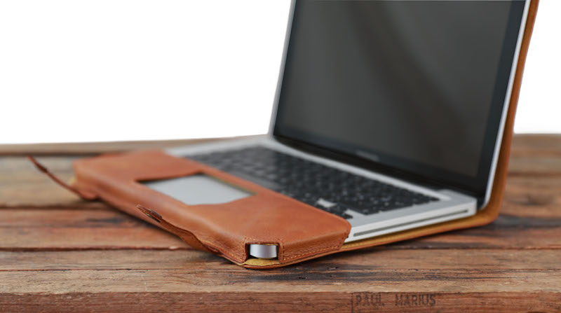 Housse macbook 13 pouces 28 images 201 tui macbook air for Housse macbook air 13 paul smith